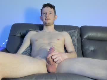 [06-04-21] hondalife420 chaturbate nude