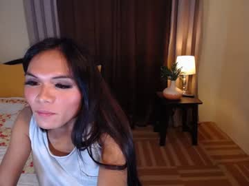 [18-01-21] jessicalive18 video with dildo