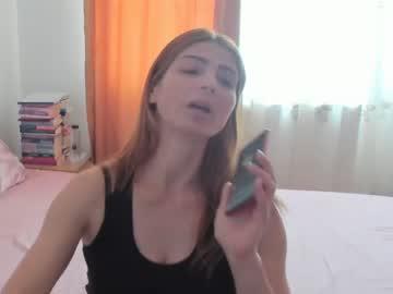 [17-10-20] mlittlegirl88 record cam video from Chaturbate.com