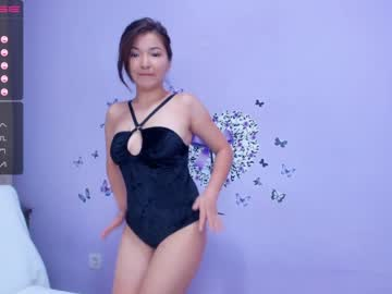 [05-07-20] kyojyo record cam video from Chaturbate