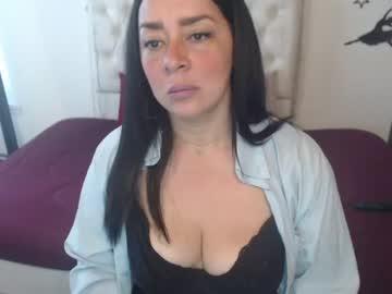 [07-09-21] sofia_greey_milf record blowjob video from Chaturbate