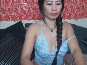 [24-11-20] amazingbella public webcam from Chaturbate
