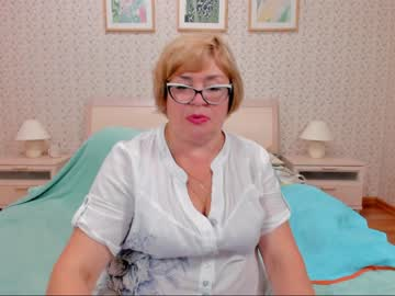 [21-08-20] rekelme1 cam show from Chaturbate