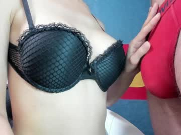 [03-01-21] thinksexy_official record private show from Chaturbate.com
