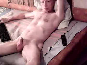 [21-04-21] joboyxx record private webcam from Chaturbate.com
