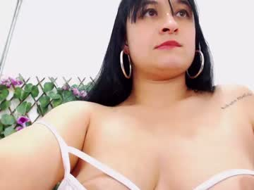 [16-01-21] kamy_candy4u public show from Chaturbate