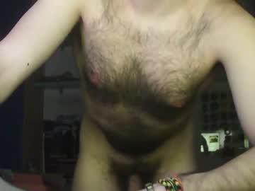 [07-06-21] bearcat0 record cam video