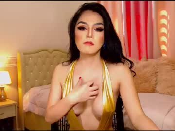 [22-06-21] ellestellar private sex show from Chaturbate