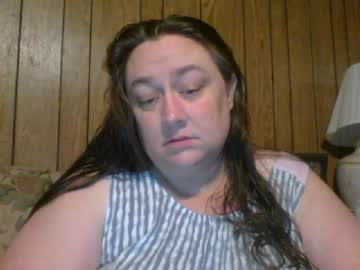[05-07-20] sassypants77 record cam video from Chaturbate.com