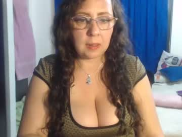 [03-09-21] sweetanyel4u record private sex video from Chaturbate