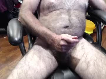 [24-05-21] greenguy69 video with toys from Chaturbate.com
