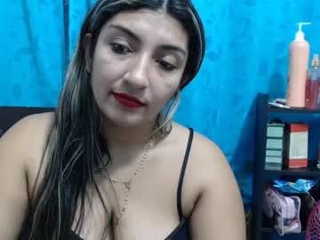 [12-05-20] sexy_kinky_sharlok video from Chaturbate.com