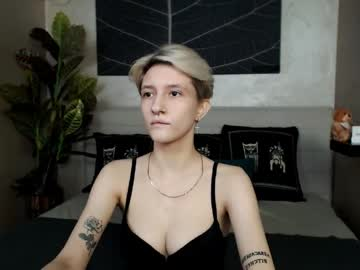 [20-09-20] abbycomely record private XXX video from Chaturbate