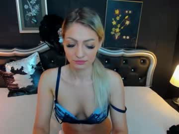[09-06-21] missxruby private show video from Chaturbate.com
