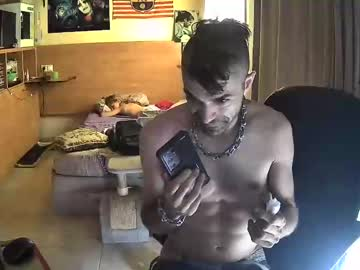 [31-07-21] b1g_h0t_d1ck record premium show from Chaturbate