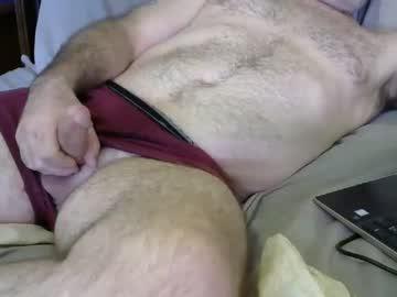centercut
