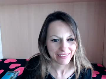 [31-03-21] angelslive99 record blowjob video from Chaturbate