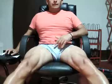 [30-07-21] chicoguapo8 video from Chaturbate