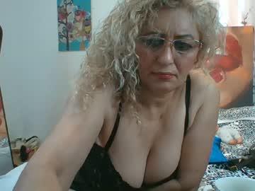 [31-05-20] lady_dy4u chaturbate cum
