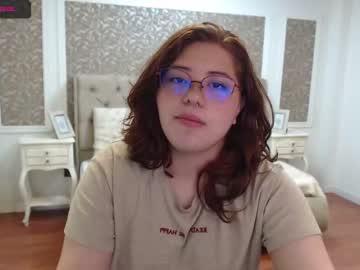 [20-06-21] sofiacammy chaturbate webcam video