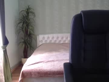 [16-08-20] dont_be_shyy record private webcam from Chaturbate