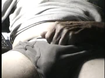 [05-05-20] needunow4me2b private sex show from Chaturbate