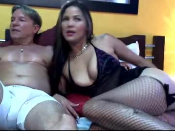 [19-09-21] saraandjuanxxx record webcam video from Chaturbate