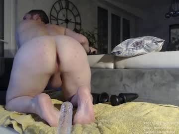 [28-12-20] jason28 cam show from Chaturbate