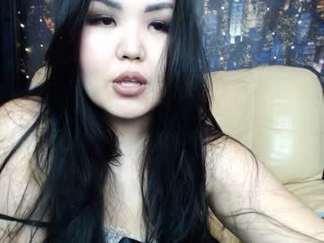 [05-03-20] monica_silly record private XXX video