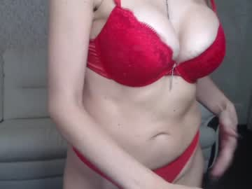 [10-09-21] whitequeen888 video with dildo