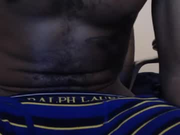 [28-09-20] jacuzzi_swift record private show from Chaturbate