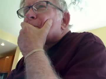 [14-11-20] jimmi91326 webcam record