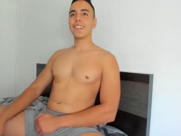 [03-09-21] taaylor chaturbate show with cum
