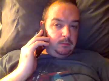 [11-08-21] hottkev40 cam show from Chaturbate