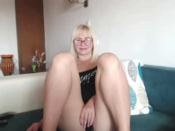[13-10-20] stephanydoll record private from Chaturbate