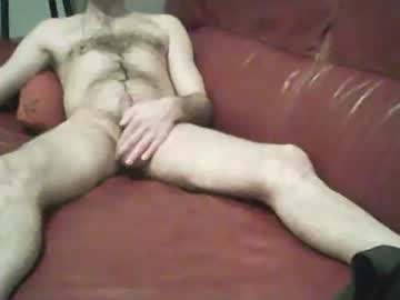 [20-02-20] m353i73 record show with toys from Chaturbate