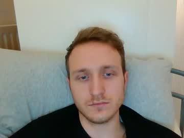[01-01-21] mumuit private webcam