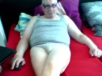 [27-10-20] josef1609 cam show from Chaturbate