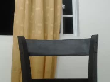 [09-04-20] kendra_lustd record blowjob video from Chaturbate.com