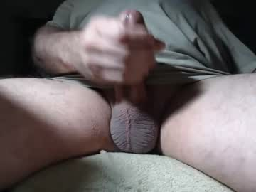 [17-10-20] longfellow5 cam show from Chaturbate