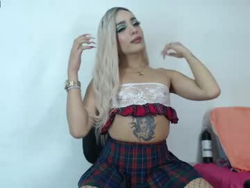 [11-08-20] valenttinasexxx record blowjob video from Chaturbate