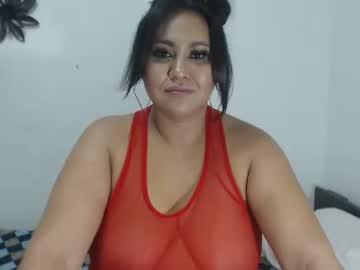 [20-08-20] wbigsexywoman dildo