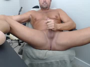 [27-09-20] cock_holster chaturbate show with cum