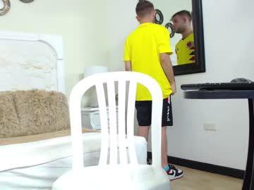 [21-01-21] ewarxxx77 video
