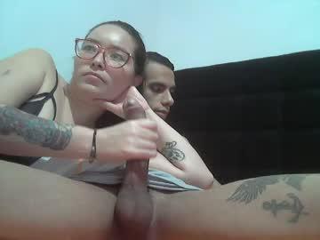 [09-07-20] salome_kp chaturbate webcam record