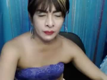 [23-01-20] yoursexdivaxxx record show with toys from Chaturbate.com