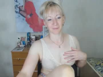[08-08-21] lady_goddess record video from Chaturbate.com
