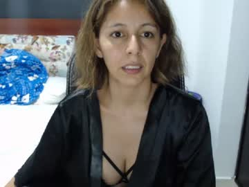 [30-09-20] sex_hellen_ record private XXX video from Chaturbate.com
