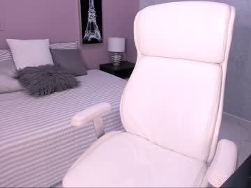 [11-08-20] alessa_weet record private XXX show from Chaturbate.com