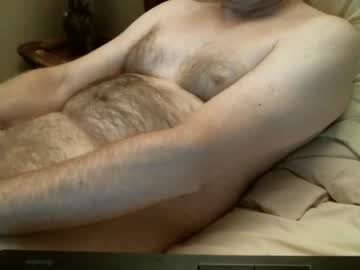 [28-12-20] hop3027 record private sex show from Chaturbate